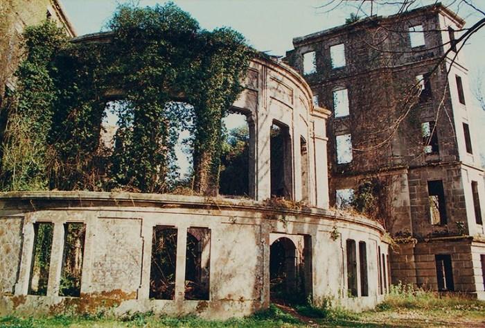 Aquellas-ruinas-eran-todo-un-símbolo.