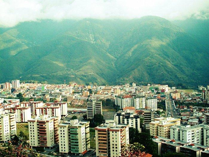 vista_ciudad2